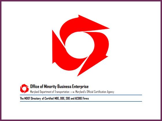 HH Logistics Planning | Planning Services